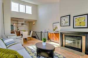 More Details about MLS # 505072 : 2075 SUTTER STREET #513