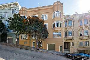 More Details about MLS # 507237 : 1341 UNION STREET #3