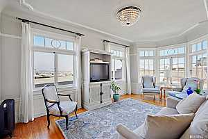 More Details about MLS # 508570 : 1341 UNION STREET #11