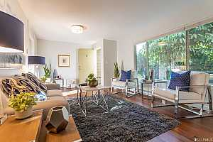 More Details about MLS # 508612 : 1900 SUTTER STREET #3