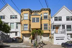 More Details about MLS # 508771 : 4248 25TH STREET #A