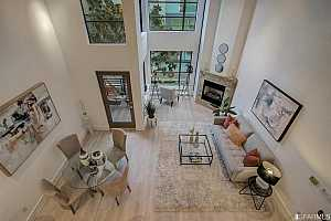 More Details about MLS # 508831 : 700 ILLINOIS STREET #2
