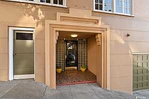 More Details about MLS # 508988 : 1341 UNION STREET #4