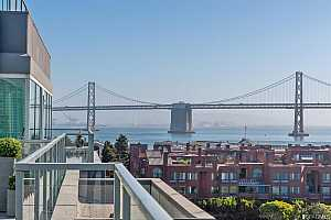 More Details about MLS # 509155 : 733 FRONT STREET #704