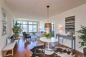 MLS # 509312 : 1310 FILLMORE STREET #706