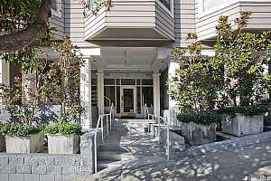 More Details about MLS # 509910 : 1380 GREENWICH STREET #402