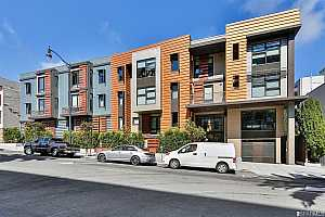 More Details about MLS # 511747 : 35 DOLORES STREET #304