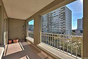 More Details about MLS # 461228 : 1450 POST STREET #502