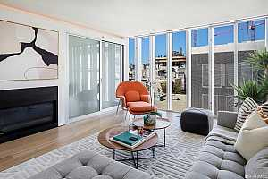 More Details about MLS # 480491 : 1029 NATOMA STREET #4