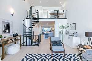 More Details about MLS # 478758 : 555 NATOMA STREET #3