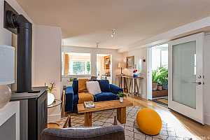 More Details about MLS # 480859 : 2145 CALIFORNIA STREET #5