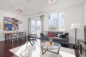 More Details about MLS # 480912 : 555 INNES AVENUE #204