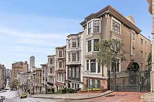 More Details about MLS # 480984 : 849 MASON #2