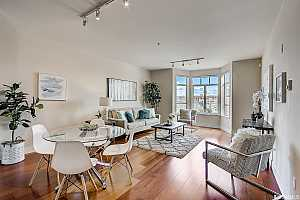 More Details about MLS # 481047 : 1587 15TH STREET #505