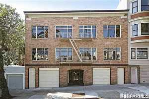 More Details about MLS # 481248 : 180 DOLORES STREET #6