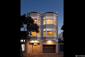 More Details about MLS # 481459 : 787 MONTEREY BOULEVARD #A