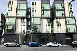 More Details about MLS # 481538 : 241 10TH STREET #407