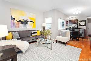 More Details about MLS # 481722 : 481 CLEMENTINA STREET #C