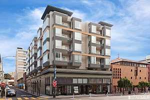More Details about MLS # 481870 : 81 FRANK NORRIS STREET #703