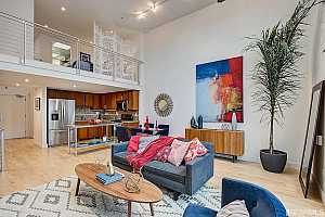 More Details about MLS # 481974 : 175 RUSS STREET #14