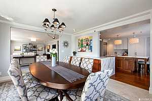 More Details about MLS # 481797 : 1045 MASON STREET #202