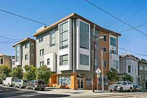 More Details about MLS # 482254 : 208 28TH STREET #303