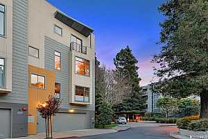 More Details about MLS # 482519 : 1829 15TH STREET #4