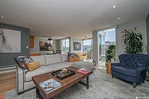 More Details about MLS # 482526 : 470 COLLINGWOOD STREET #8