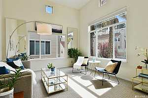 More Details about MLS # 482509 : 721 FREDERICK STREET