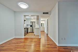 More Details about MLS # 482873 : 3380 20TH STREET #202