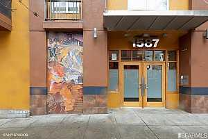 More Details about MLS # 482888 : 1587 15TH STREET #405