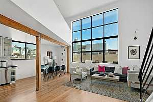 More Details about MLS # 482779 : 340 RITCH STREET #6