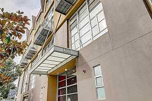 More Details about MLS # 483141 : 1310 MINNESOTA STREET #306