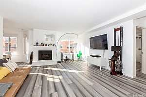 More Details about MLS # 483229 : 490 33RD AVENUE #203