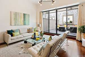 More Details about MLS # 483332 : 1960 HAYES STREET #6