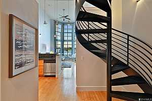 More Details about MLS # 483408 : 1826 EDDY STREET #204