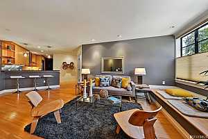 More Details about MLS # 483475 : 1327 7TH AVENUE #5