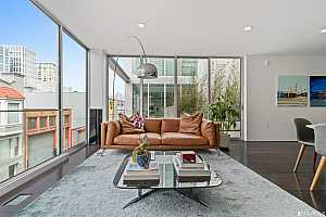 More Details about MLS # 483603 : 1234 HOWARD STREET #3D