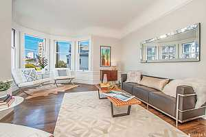 More Details about MLS # 483834 : 1097 GREEN STREET #6
