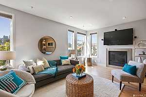 More Details about MLS # 484414 : 1738 LOMBARD STREET #6
