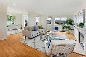 More Details about MLS # 484627 : 695 MONTEREY BOULEVARD #303