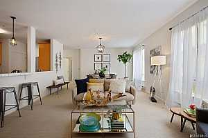More Details about MLS # 484707 : 5810 MISSION STREET #308
