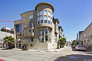 More Details about MLS # 484721 : 63 LAFAYETTE STREET #6