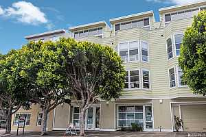 More Details about MLS # 484798 : 3365 20TH STREET #5