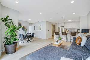 More Details about MLS # 484821 : 1117 OCEAN #309