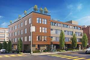 More Details about MLS # 485234 : 901 TENNESSEE STREET #409
