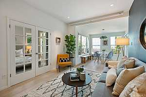 More Details about MLS # 483807 : 180 DOLORES STREET #2