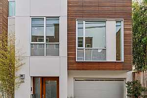 More Details about MLS # 485512 : 155 AMES ALLEY