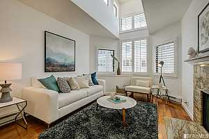 More Details about MLS # 485508 : 444 FRANCISCO STREET #301