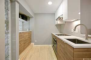 More Details about MLS # 485790 : 412 GREEN STREET #A